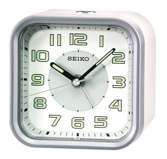 /Images/products/big/Seiko/QHE038L.jpg