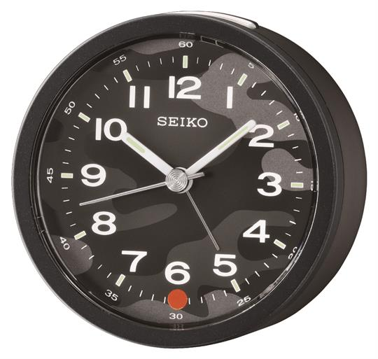 /Images/products/big/Seiko/QHE096A__02.jpg