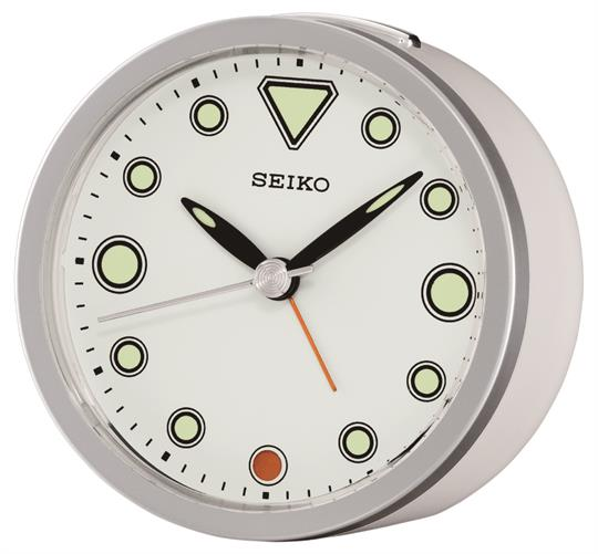 /Images/products/big/Seiko/QHE096H.jpg