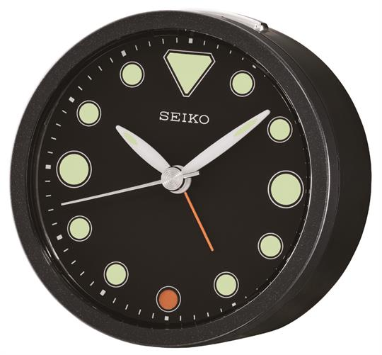 /Images/products/big/Seiko/QHE096J.jpg