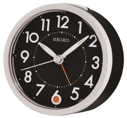 /Images/products/big/Seiko/QHE096K.jpg