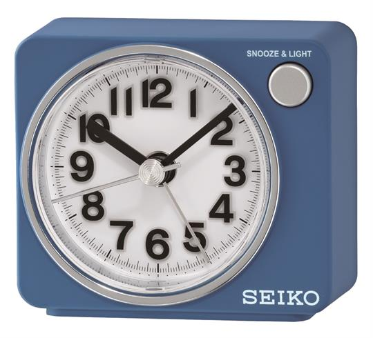 /Images/products/big/Seiko/QHE100L.jpg