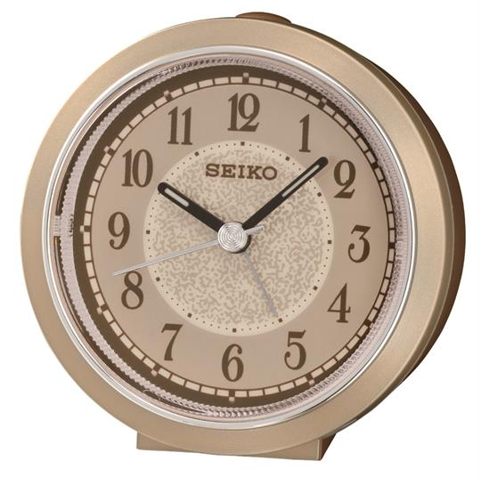 /Images/products/big/Seiko/QHE111G.jpg