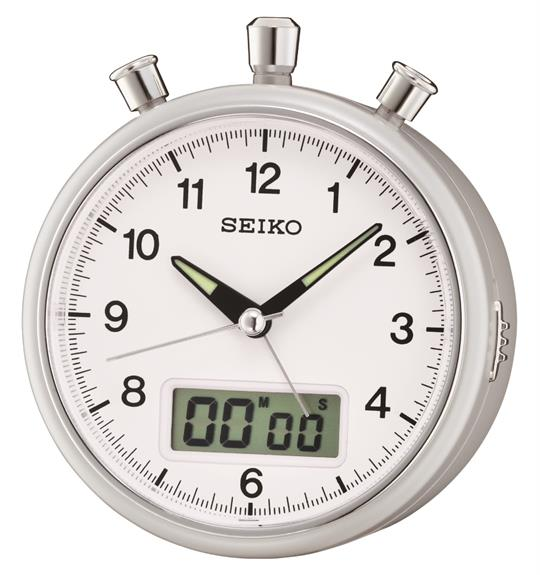/Images/products/big/Seiko/QHE114S.jpg