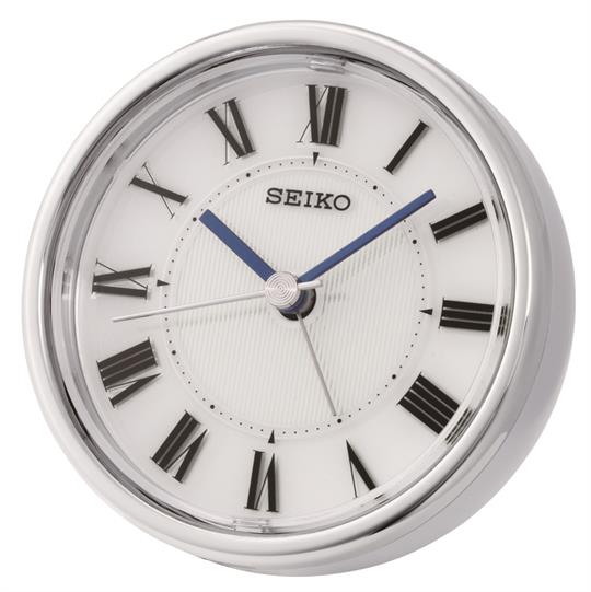/Images/products/big/Seiko/QHE115S.jpg