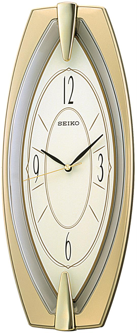 /Images/products/big/Seiko/QXA342G.jpg