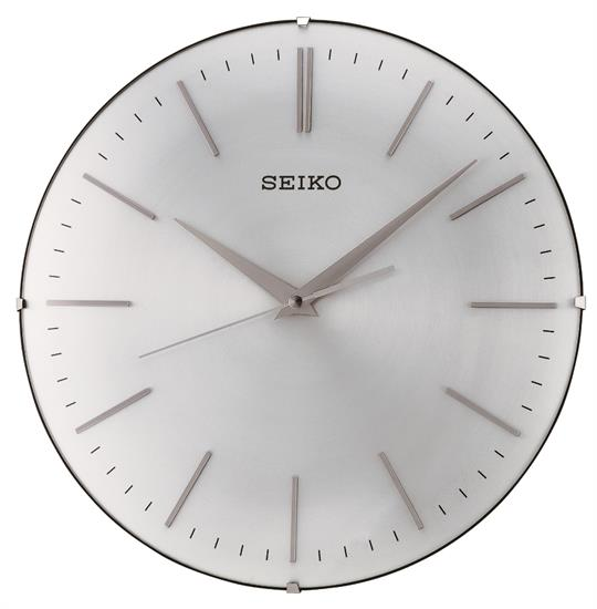 /Images/products/big/Seiko/QXA630A.jpg