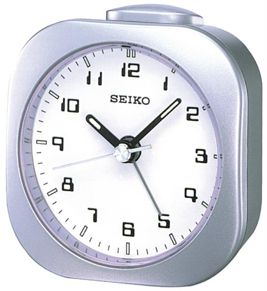 /Images/products/big/Seiko/QXE016S.jpg