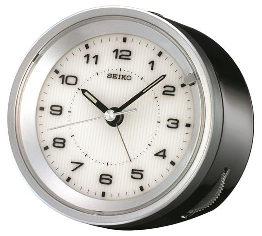 /Images/products/big/Seiko/QXE021K.jpg
